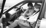 Autocar's magic moments