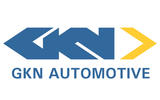 gkn auto logo stacked wide