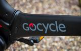 Gocycle has evolved over the past 20 years; the firm now offers a range of bikes