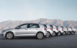 Do all car makers aspire for 'evolution over revolution' design?