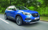 Vauxhall-Opel