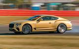 GT Speed Julep   23