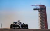 Lewis Hamilton wins sixth driver's world championship - viewing platform