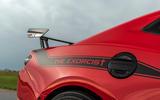 Hennessey Exorcist 30th Anniversary Camaro ZL1   0018