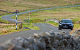 Honda Civic Type R longterm review Matt Prior Pennines