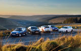 Best hot hatches heroes: Autocar's top 5