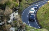 Hot hatch heroes: Autocar's top five