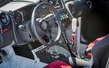 Nissan GT-R - how to drift