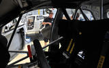 Hyundai: How to run a World Rally Team