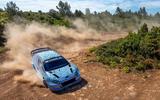 Hyundai i20N racer 2022(3)