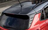 Hyundai Kona 1.0 T-GDi SE contrast roof colour