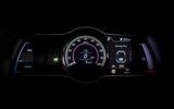 Hyundai Kona Electric Premium SE 64kWh