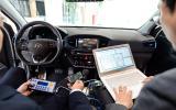 Hyundai Connected Car Roadmap