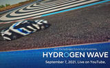 Hyundai2 hydrogen