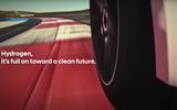 Hyundai4 hydrogen