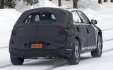 Hyundai 45 rear