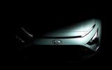Hyundai Bayon Design teaser 01