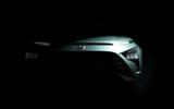 Hyundai Bayon Design teaser 03