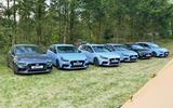 Hyundai i30 N longterm review Nurburgring
