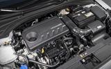 Hyundai i30 1.4 T-GDi Premium