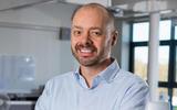 Ian Constance   CEO of The Advanced Propulsion Centre