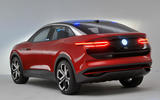 Volkswagen ID range to be 'future-proof' with over-the-air technology