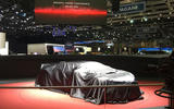 Bugatti Chttps://www.autocar.co.uk/sites/autocar.co.uk/files/images/car-reviews/first-drives/legacy/image_uploaded_from_ios_148.jpghiron Geneva motor show