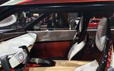 Nissan Xmotion concept unveiled