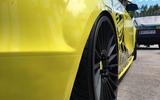 Audi TT Worthersee