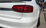 Audi A4 Worthersee
