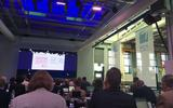 FCA Group Capital Markets Day