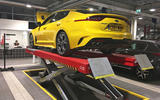 Kia Stinger GT S long-term review repairs diagnostic