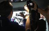 Volkswagen Polo launch