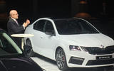 Comment: Why Skoda's future looks brighter than ever