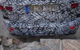 Mercedes-AMG GLB