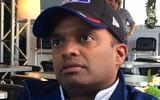 Raj Nair
