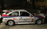 RallyLegend confirms the combustion engine has plenty of life left