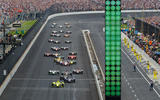 indy500 2
