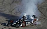 Indycar Series Newgarden