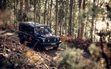 Top 10 pickup trucks 2021 – Ineos Grenadier