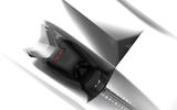 Electrified Infiniti performance car to make Pebble Beach debut