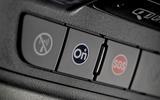 Vauxhall Insignia Sports Tourer OnStar system