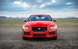 Jaguar XE 300 Sport arrives with 296bhp and all-wheel drive