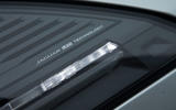 Jaguar F-Type 400 Sport LED headlights