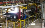 Jaguar XF long-term test review: first report