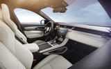 Jag F PACE 22MY 06 Light Oyster Interior 110821