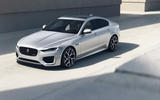Jag XE 22MY 01 R Dynamic HSE Front 3 4 250821