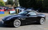 2017 Jaguar F-Type to get 2.0-litre diesel engine
