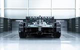 Jaguar Racing Jaguar Racing