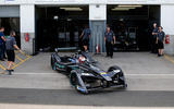 Jaguar Racing